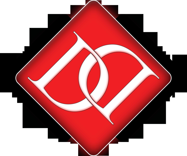 Direct Designs NYC - Web | Design | Signs | SEO | Printing